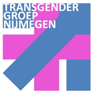 transgendergroep-logo-2