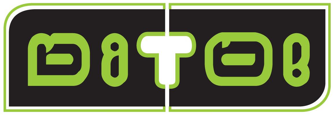 Dito-logo_uitgeknipt